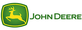 john_deere_logo