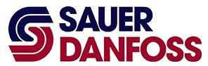 sauer_danfoss_logo