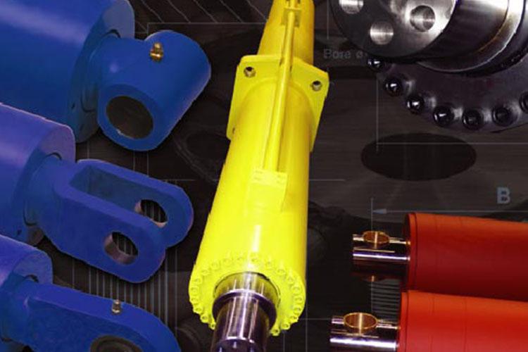 Lantis Pump Repair