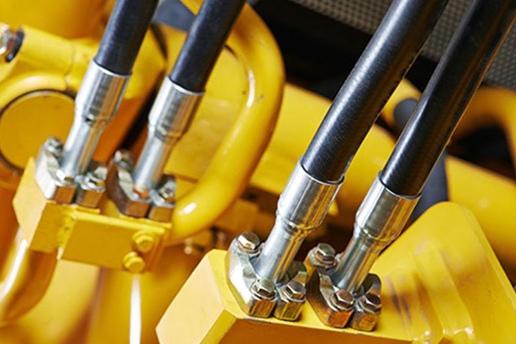 Long Pump Repair