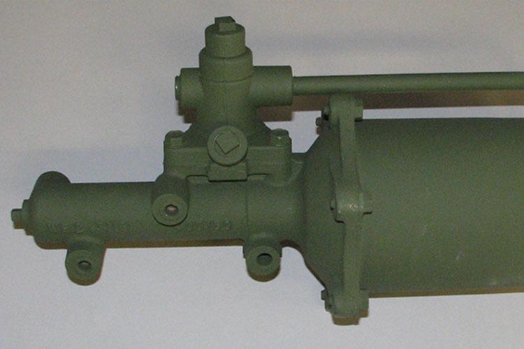 Midland Pump Repair