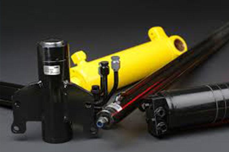M&W Pump Repair