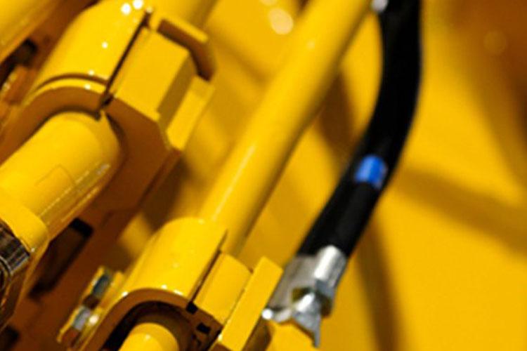 New Way Pump Repair