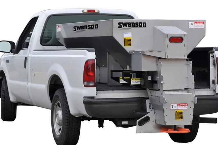 Swenson Pump Repair