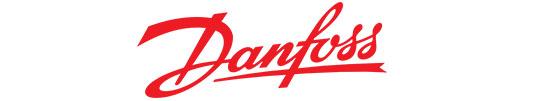 Danfoss Hydrostatic Repair