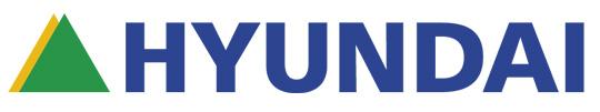 Hyundai Pump Repair
