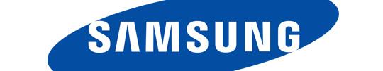 Samsung Hydrostatic Pump Repair
