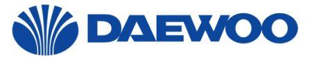 Daewoo Hydraulics